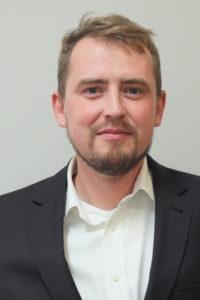 Roman Biedrzyński