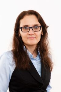Kamila Słupińska
